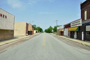 Main-Street-Weir